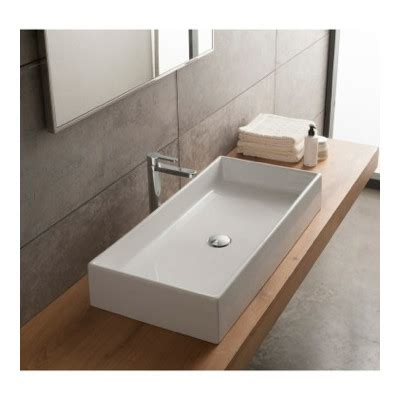 bathroom sink installation cost how much does a bathroom sink and installation cost