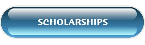 color guard scholarships nahs chorus band and color guard seniors nama
