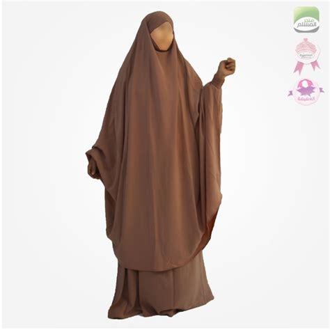 Jilbab Makkah jilbab makkah