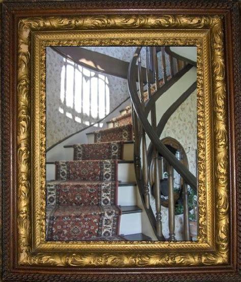 Feng Shui Mirror Front Door Pin By Norma Gonzalez On Home Decorator