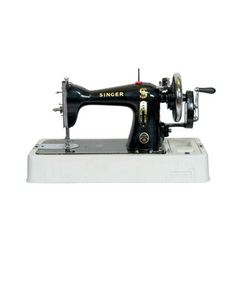 swing machine singer singer sewing machine price in india buy singer sewing
