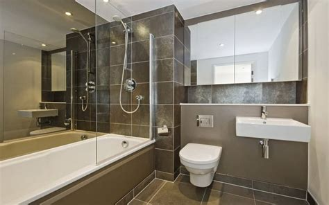 hotel bathroom ideas luxurious modern hotels bathroom interior decoration ideas
