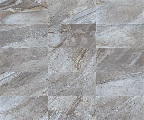 28 best tile flooring utah utah wall floor tiles new