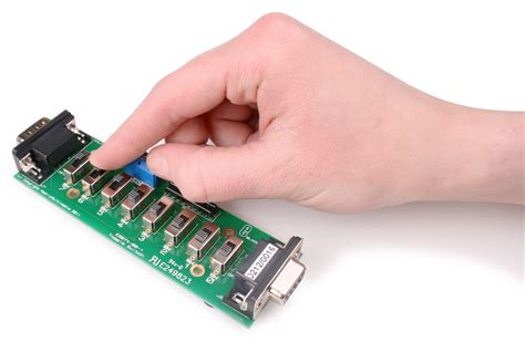 integrated electronic components integrated passive components electronic products 28 images electronic components components