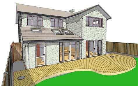 house plans 2 storey 3 bedroom