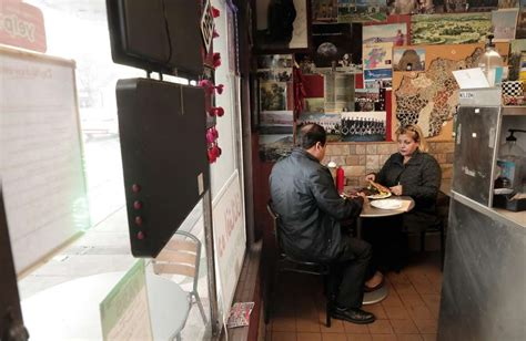 de afghanan kabob house fremont why fremont looking for insight and kabobs in the east bay san francisco chronicle