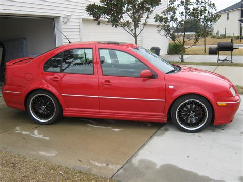 volkswagen red volkswagen jetta price modifications pictures moibibiki