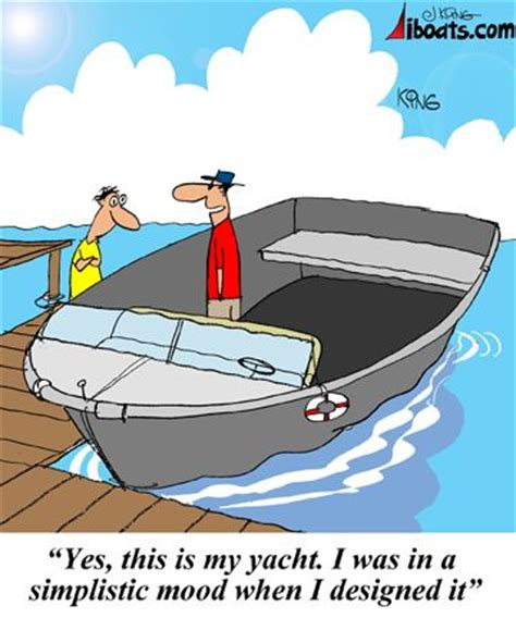 boat crash jokes 805 best images about fishing jokes on pinterest comic