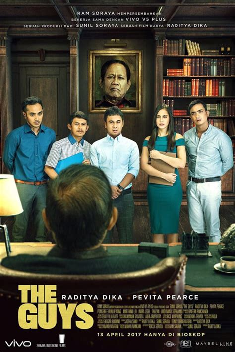 film raditya dika 2018 download film the guys 2017 dvdrip raditya dika full