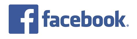 design font for facebook typography should you use both a wordmark and a