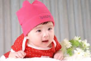 Cute christmas baby pictures free christian wallpapers