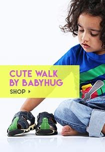 Stylish Mind Deals Discounts by Baby Clothes Apparel Footwear On Discount Best