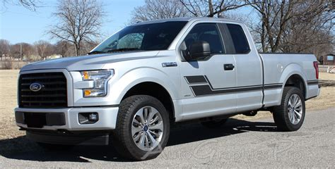 Ford F 150 Deals by 2018 Ford F 150 Deals Prices Incentives Leases Autos Post