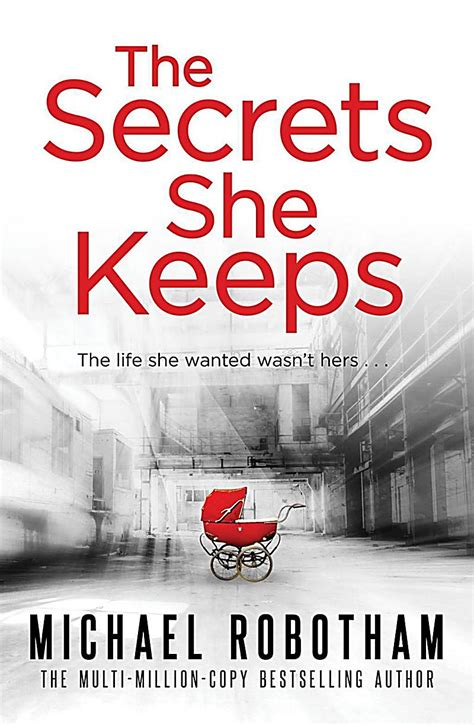the secrets she keeps a novel books sphere the secrets she keeps ebook jetzt bei weltbild de