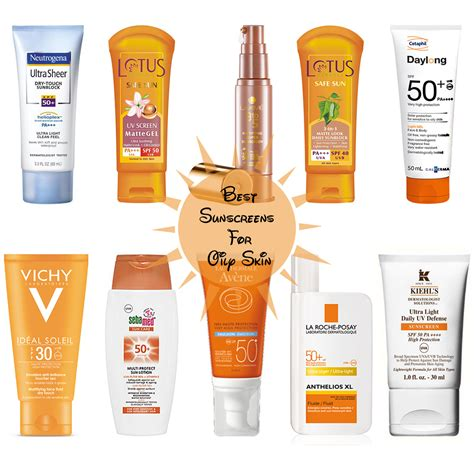 Recomend Sunscreen By Jelly 3 In 1 Sunblock Skincare Spf50 best sunscreens for skin in india and