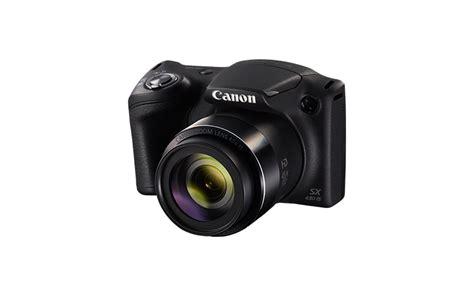 Power Canon Sx430 Is canon powershot sx430 is c 225 maras canon espa 241 a