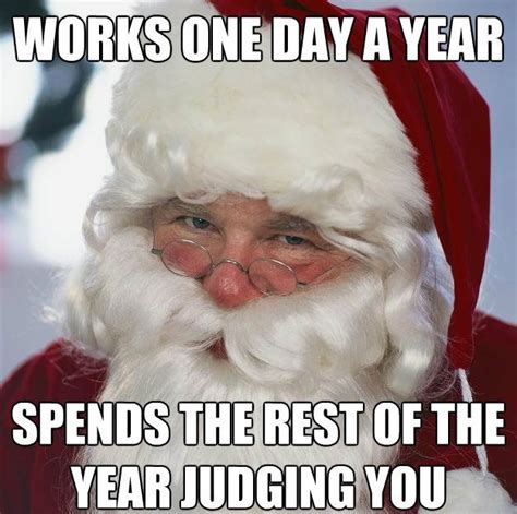 Santa Claus Meme Generator - best 25 merry christmas memes ideas on pinterest