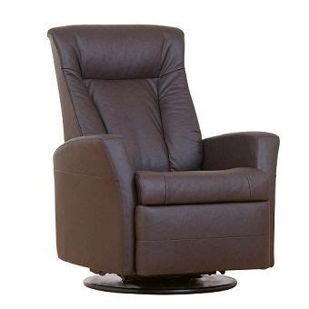 best recliner for neck pain 42 best images about family room recliners on pinterest