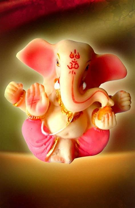 hd wallpaper for mobile energy top 30 ganpati images hd wallpapers pictures