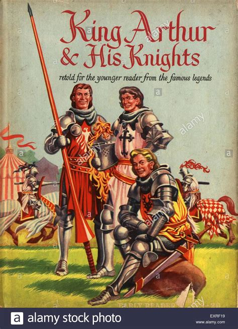 king arthur table king arthur and the knights of the table book