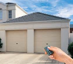 Used Car Garages Perth Garage Doors Servicing Perth