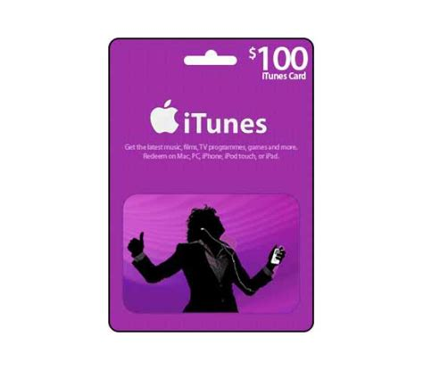 Itunes Vs App Store Gift Card - itunes gift card 100 us dollars