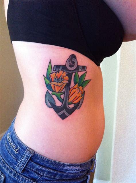 american graffiti tattoo 116 best my next tattoos images on