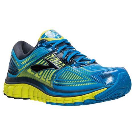 mens glycerin 13 running shoes soleracks