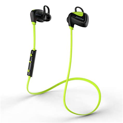 best sound quality earbuds 2015 top 15 best bluetooth earbuds in 2018 ultimate guide