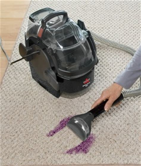 carpet cleaner machines reviews