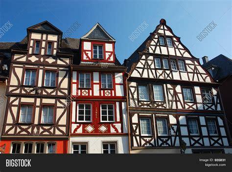 half timbered house plans half timbered house plans half timbered house plans escortsea half timbered house