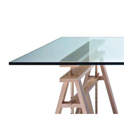 magis tavoli teatro tavolo magis milia shop