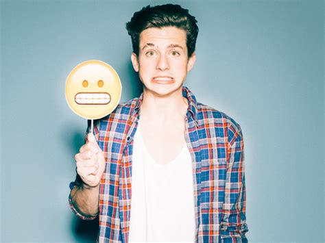 charlie puth quot one call away quot arr mac huff satb choir guess the song charlie puth edition playbuzz