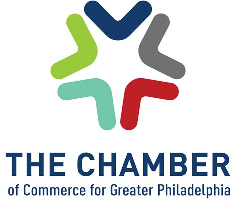 Greater Philadelphia Office by Sip Screenwriting Competition Greater Philadelphia