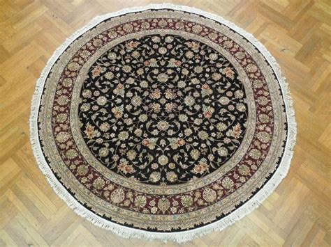 large rugs uk large rugs uk rugs ideas