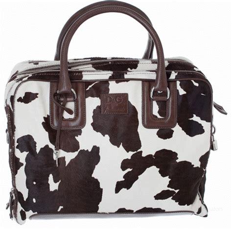 Baby Bag Pony designer baby dolce gabbana pony skin baby bag