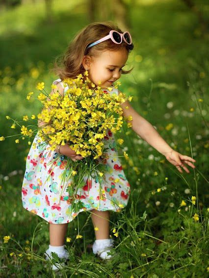 the flower childs play 1516 best images about ٩ ۶k like kiddys ٩ ۶ on kids fashion little