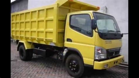 mitsubishi truck indonesia dumptruck mitsubishi colt diesel canter indonesia
