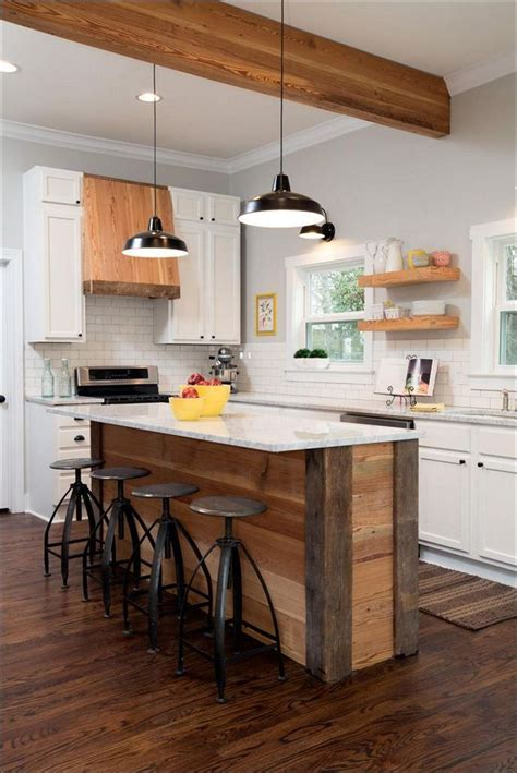 kitchen island ikea ideas  pinterest ikea