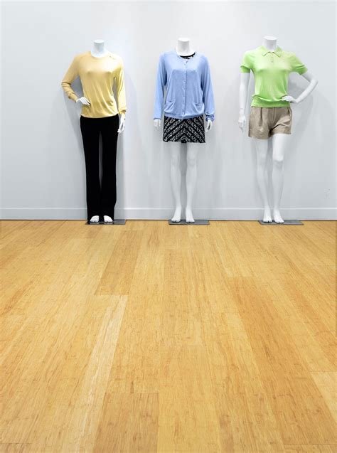 care for bamboo flooring scratches bamboo flooring for commercial use