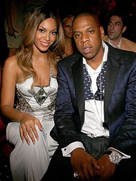 Are Beyonce And Z Finally Getting Married by Wedding Pictures Wedding Photos Beyonce And Z Wedding