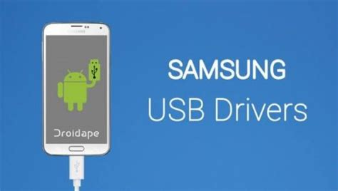 driver for samsung mobile phone samsung usb drivers for mobile phones 2018