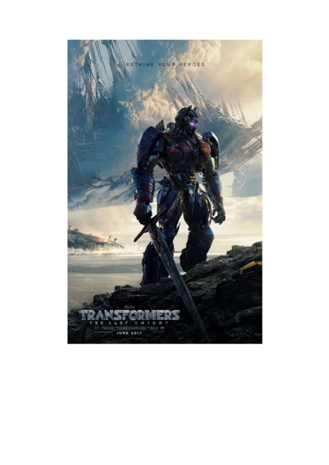 film online transformer 2017 transformers the last knight 2017 movies download video hd