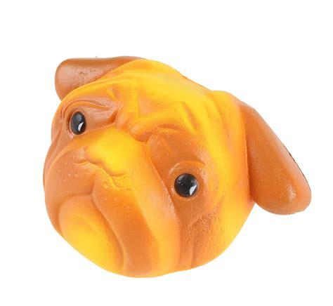 pug squishy pug squishy jones a shop based in melbourne australia run by a boy