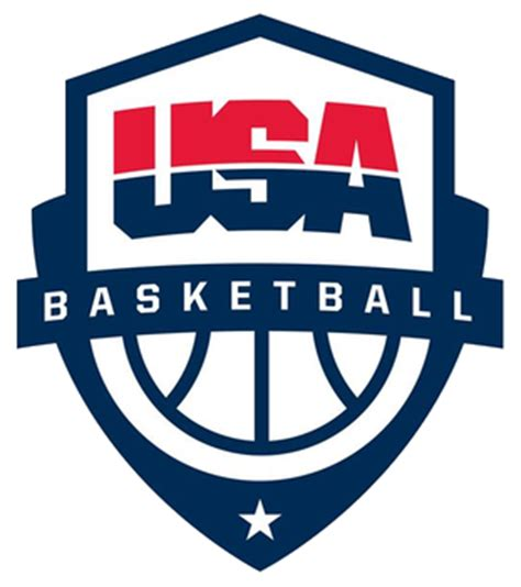 file:usa basketball 2012.png wikimedia commons