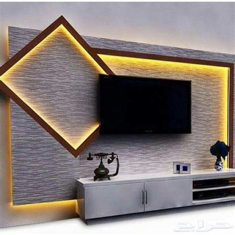 only best 25 ideas about cool modern living room tv wall units and best 25 tv wall