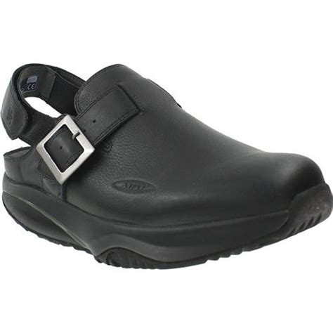 best clogs for best mbt s tano clog for sale