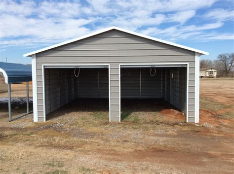Eagle Carports Prices steel buildings carports outdoor solutions in oklahoma