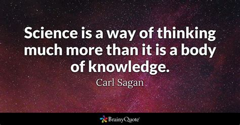 Of Science Essay Quotation by Top 10 Science Quotes Brainyquote