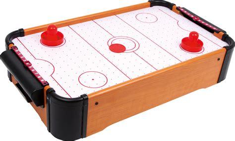 hockey tavolo air hockey da tavolo
